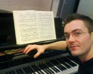 Cours de solfège, la lecture à l'instrument dès quatre ans .